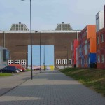 AmsterdamNd_containersetudiants