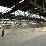 AmsterdamNd_skatepark