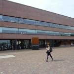 AmsterdamNd_studioTV