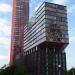 Rotterdam_KCAP