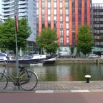 Rotterdam_bike