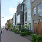 Rotterdam_lgts