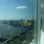 Rotterdam_surfleuve
