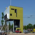 Rotterdam_surveillance