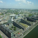Rotterdam_vuedehaut