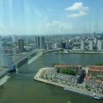 Rotterdam_vuesurbridge